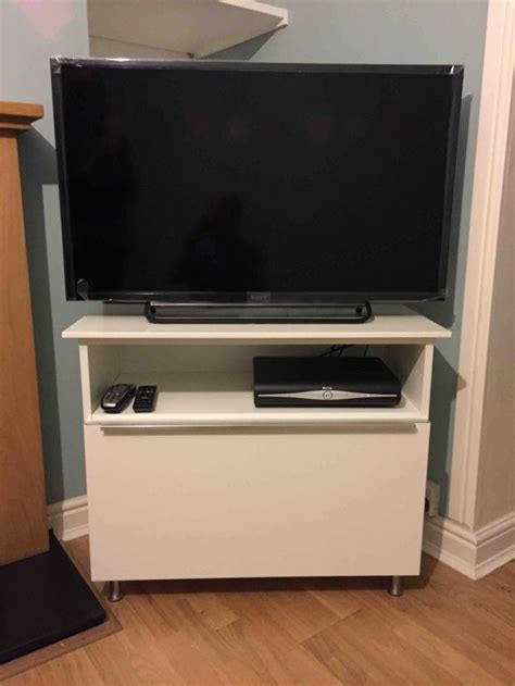 ikea tv cabinet hack 16 diy ikea tv stands and units with hacks shelterness