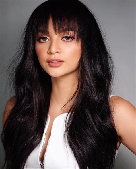 hairstyle ph the cool girl approved hairstyle to try for girls with