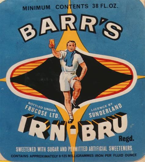 the silver arrow the glasgow chronicles 7 series 1 best 25 irn bru ideas on wedding favours