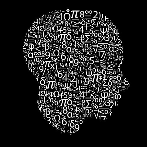 imagenes con matematicas matem 225 ticas pablo garrig 243 s garrido 3 186 a