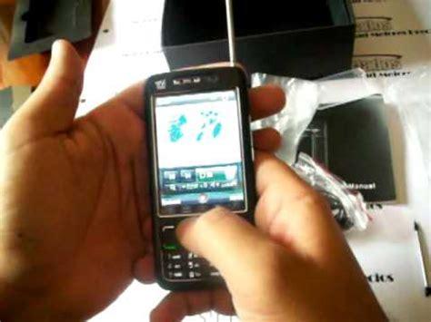 Nexcom C1000 Dual Sim Mp3 celular c1000 touchscreen tv dual sim mp3 mp4 camara