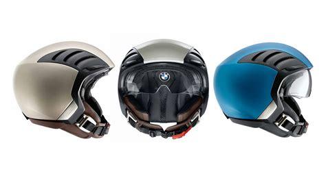 Motorradhelm Bmw by Bmw Garners 11 Prizes At The 2012 Dot Awards