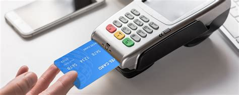 chip and pin vs chip and signature card hub do emv credit cards require a pin infocard co