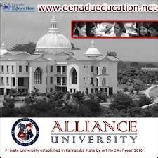 Alliance Ascent College Mba by Alliance Ascent College Alliance Invites