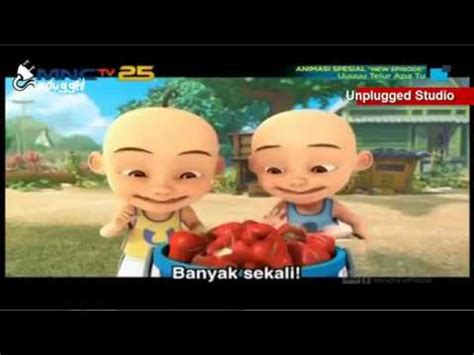 tutorial animasi upin ipin full download upin ipin full movie