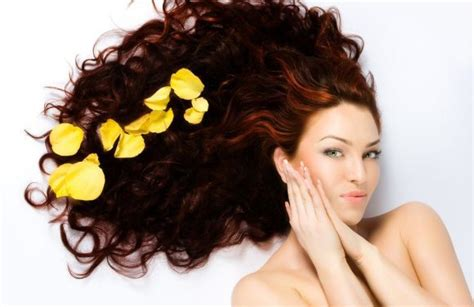 hair therapy cures for growing your beautiful hair books home made hair treatments tricks