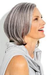 what colors go best with salt and pepper hair 1000 images about grey hair on pinterest grey hair