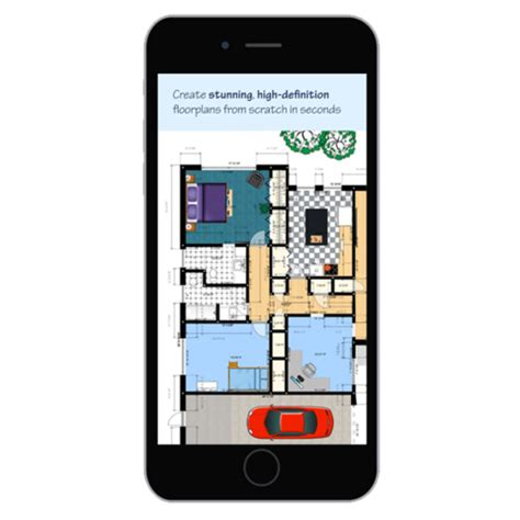 floor plans pro 35 essential mobile apps for interior designers industville