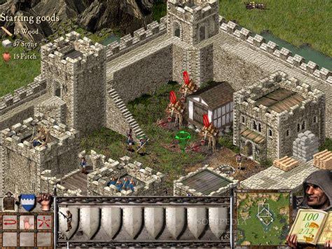 download full version pc games online 2011 stronghold stronghold crusader download for pc free full version