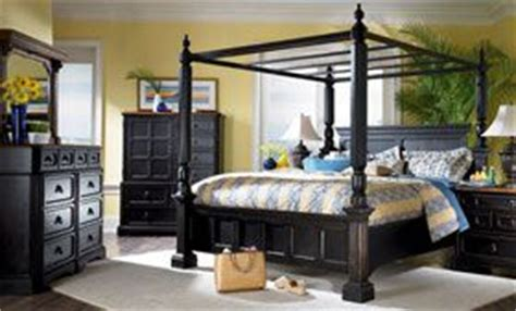 rowley creek bedroom set rowley creek bedroom set by ashley furniture master