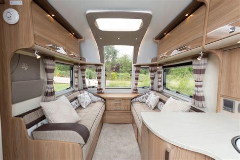 Caravan Awning Manufacturers Uk The New 2015 Bailey Unicorn News Practical Caravan