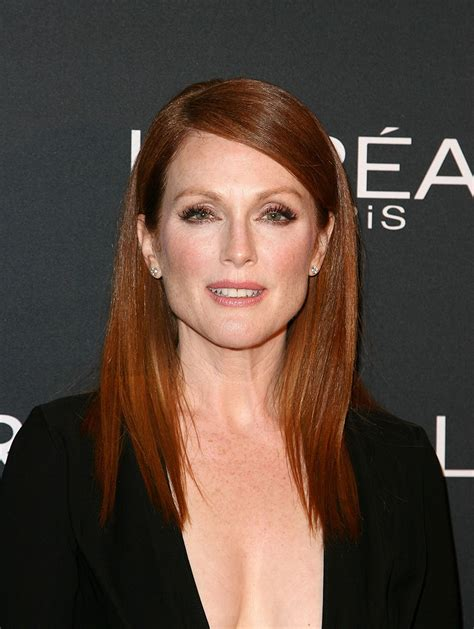 juliet moores hair color best hair color ideas for redheads best hair color