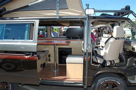 volkswagen syncro interior 100 volkswagen syncro interior for sale