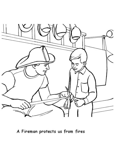 free printable coloring pages labor day labor day coloring pages free printable coloring home
