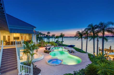 luxury homes in sarasota fl waterfront homes for sale sarasota fl