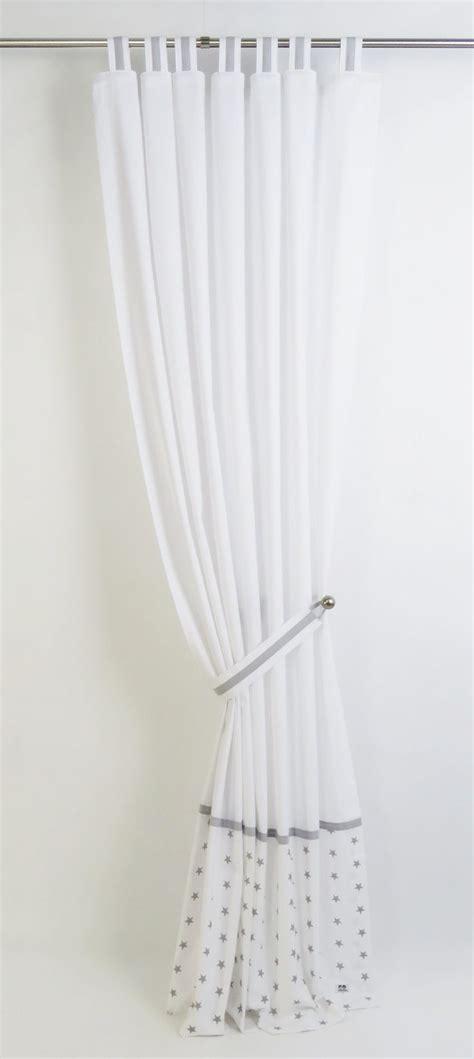 best 25 nursery blackout curtains ideas on pinterest