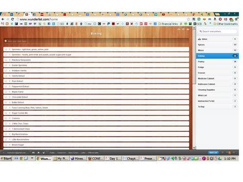 fielding dissertation restful fielding dissertation academic papers writing