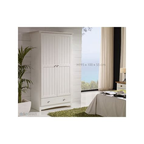 armario 2 puertas barato armario blanco 2 puertas barato precio f 225 brica