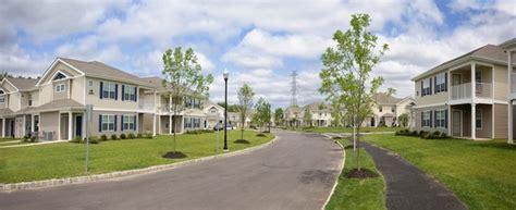 sharp road apartments rentals marlton nj apartments