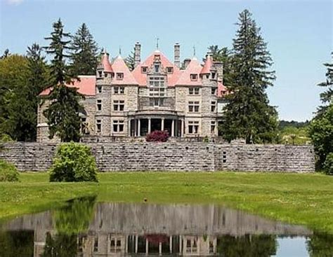 castle for sale in photos 10 american castles for sale photos abc news