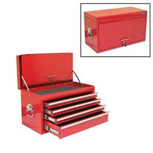 tool boxes canada