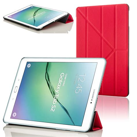 origami smart cover for samsung galaxy tab s2 9 7