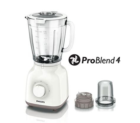 Baru Blender Merk National daftar harga merk blender produk terbaru