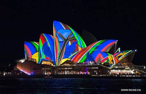 where to see lights in sydney sydney best lights 28 images sydney s best streets to