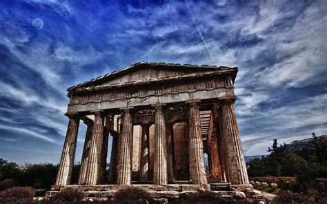 imagenes figurativas de grecia gu 237 a de grecia turismo e informaci 243 n para viajes a grecia
