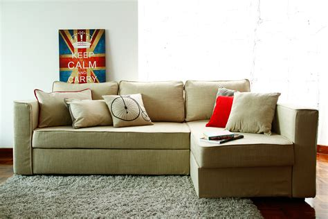 Slipcovered Sofas Ikea by Can Your Sofa Be Slipcovered And Brought Back To