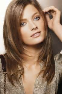 Golden brown hair color newhairstylesformen2014 com