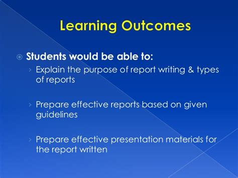 Powerpoint Presentations For Mba Admission by Essay And Report Writing Skills Ppt Mba Admission Essay