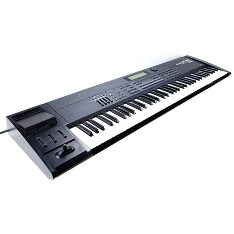 Keyboard Roland Xp 80 sound products keyboards roland xp 80