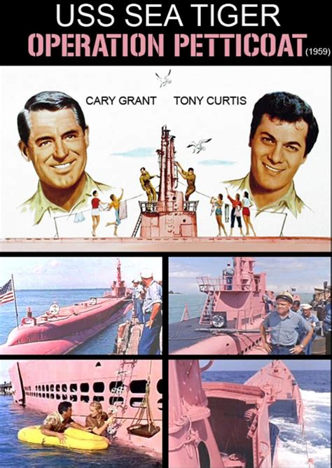 cover film operation wedding operation petticoat by konley kelley