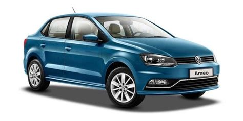 volkswagen ameo price volkswagen ameo price check april offers images