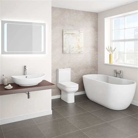 design a bathroom free home improvements tips masters of consistency and quality