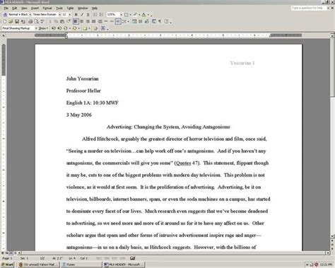 Correct Essay by Proper Essay Heading Proper Heading For College Admissions Essay
