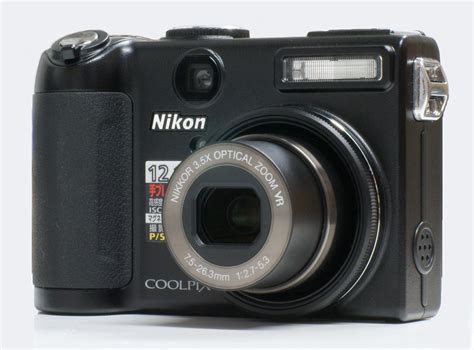 nikon style nikon coolpix style coolpix s3300 mint green ニコン 格安 川合ジグラのブログ
