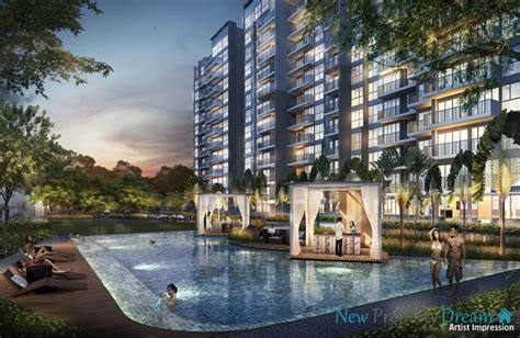 The Parc Condo Floor Plan by Forestville Ec Woodlands Apply Your E Application Here