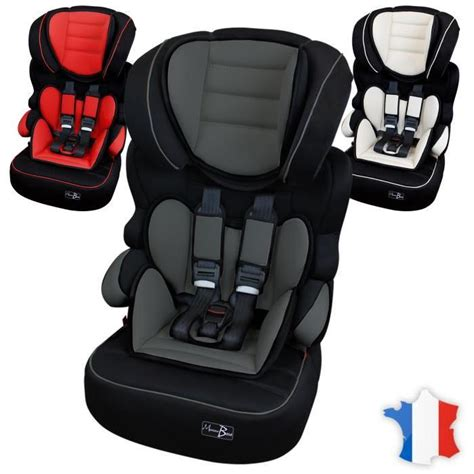 siege auto isofix inclinable siege auto 1 2 3 isofix inclinable voiture auto garage