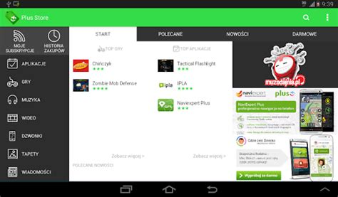 one store apk app plus store apk for windows phone android and apps