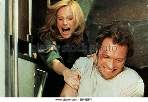 sondra locke i clint eastwood sondra locke stock photos sondra locke stock images alamy