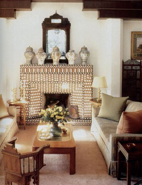 artsy living room in marrakesh home decor with a twist 17 best images about well traveled decor on pinterest a