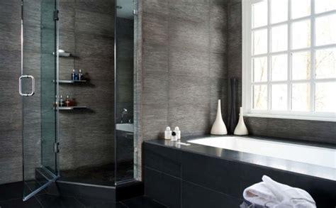 bathroom experience bathroom ideas for luxury bath experience