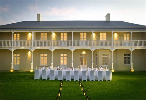 wedding venues in cape town area cape town wedding planner visits waterfront wedding conference venue