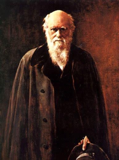 charles darwin biografia muy corta el ojo de la eternidad darwin y el evolucionismo una