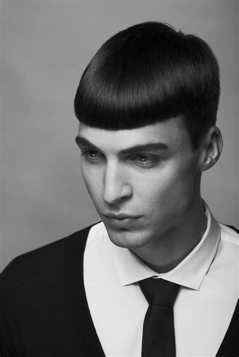 old timey men haircuts 14 best images about awesome hair for guys on pinterest