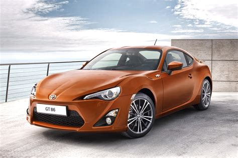 toyota gt86 2012 toyota gt 86 automotive todays
