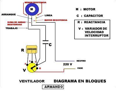 que hace un capacitor dañado que hace un capacitor en un lificador 28 images capacitores condensadores toshiba cf19g22