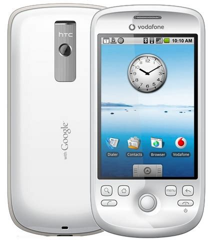 htc mobile android mobile phones htc android phone